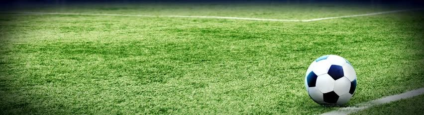 UFABET เว็บแทงบอล เว็บพนันบอลออนไลน์ เล่นสนุก
